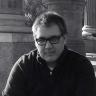 Ciro Urdaneta