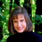 Cathy Pollak