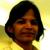 Picture of Aditi Gupta
