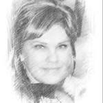 Анжелика Сокова - блоггер