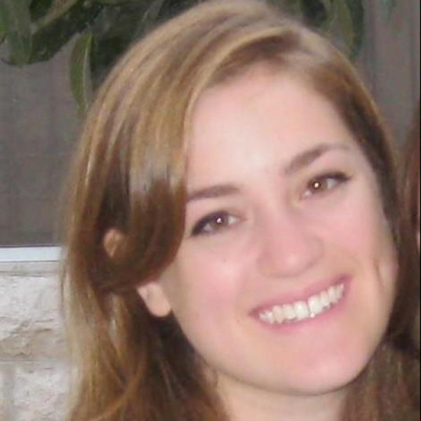Hannah Dreyfus
