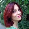 Laura Trisca (Meleaca)
