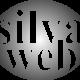 @david_silvada_silva