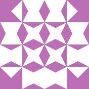 To Download the New Bangla Font of Amar Bornomala – Life