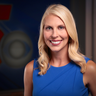 Laura Simon | Fort Smith/Fayetteville News | 5newsonline KFSM 5NEWS