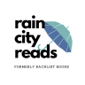 RAIN CITY READS
