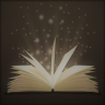 1221bookworm