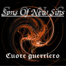 SONS - Sons Of New Sins