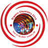 4th International Congress on Organic Chemistry and Advanced Drug Research