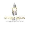Profile picture of studiosmilesnyc