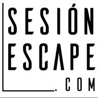 Sesion Escape