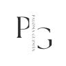 Sin Café NaMasTé