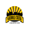 griddlecreek