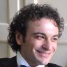Daniele Corbo (Orme Svelate)