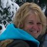 Profile picture of Lori Franks