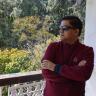 Sachin Dev Sharma