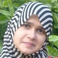 Faheera Asif