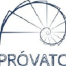 Provato Eyewear