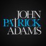 JohnPatrickAdams