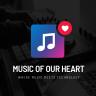 MusicOfOurHeart
