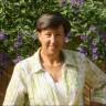 Laura Drake