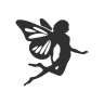 sarafeerica