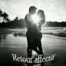 Daagbo Oshogbo