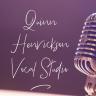 Quinn Henrickson Vocal Studio