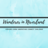 Wanderer in Neverland