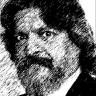Claudio Capriolo