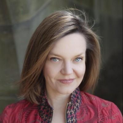 Melanie Wells