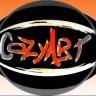 CozyArt