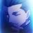 Magi: The Labyrinth of Magic Analysis - Ren Hakuei Might ...