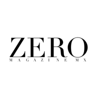 zeromagazinemx