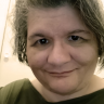 Nathalie M.L. Römer