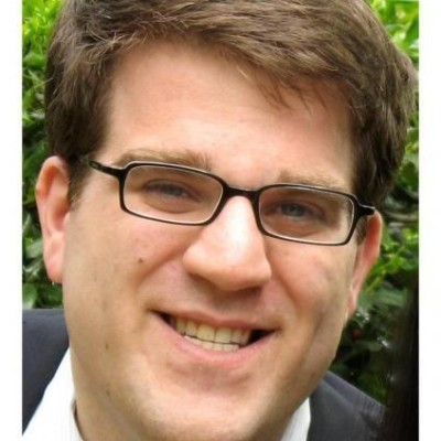 David Adesnik