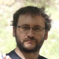 Manuel Carreres Rodríguez