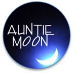 Decans and Duads of Leo – Auntie Moon