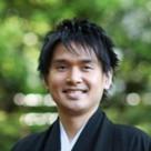 Koichiro Ito