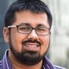 Aadil Bandukwala