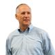 David Druml - President and Founder, Direct Surety