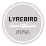 LYREBIRD | Bücher, Handlettering und Hobbypsychologie