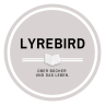 LYREBIRD | Lifestyle, Handlettering & Hobbypsychologie