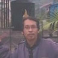 Suwarno Wardana