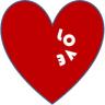 HeartSy143