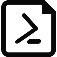 How to create UEFI bootable USB media to install Windows