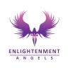Enlightenment Angels