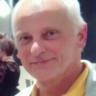 http://kunstlyrikhermann.com