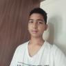 Aditya Mohanty