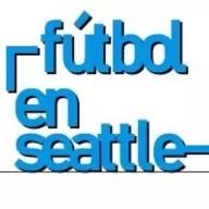 FútbolenSeattle